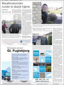 Ugebladet Næstved 2014.03.18 - 2