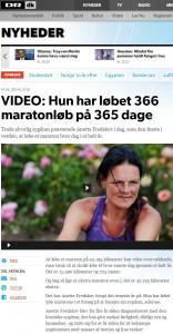 dr.dk 2013.07.14