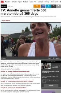 ekstrabladet.dk 2013.07.15