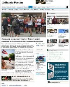 jyllands-posten.dk 2013.07.15 - 1