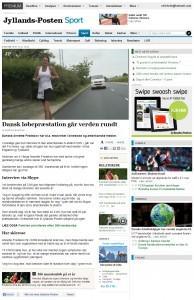 jyllands-posten.dk 2013.07.19