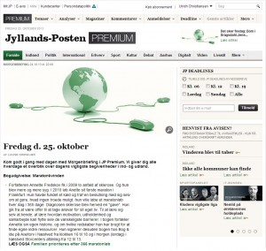 jyllands-posten.dk 2013.10.25