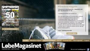 lobemagasinet.dk 2013.09