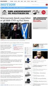 politiken.dk 2013.07.19