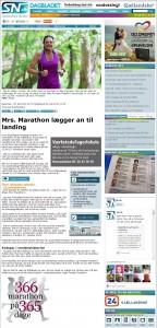 sn.dk 2013.07.06