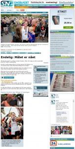 sn.dk 2013.07.14