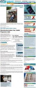 sn.dk 2013.10.20