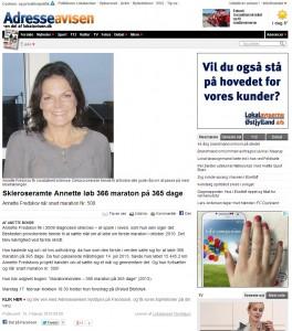 syddjurs.lokalavisen.dk 2014.02.15