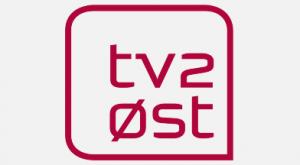 tv2øst1