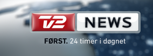 tv2 news