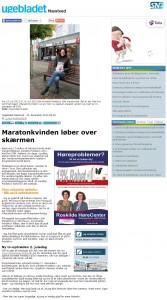 ugebladetnaestved.dk 2012.12.20