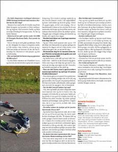 Bergens Tidende 2014.04.26 2