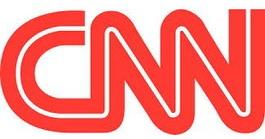 CNN 265x171...2