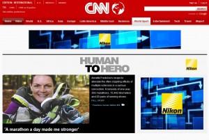 CNN - Human to Hero 2014.01.08 01