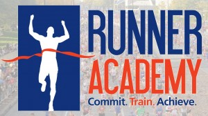 RunnerAcademyPodcast