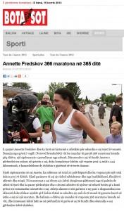 botasot.info 2013.07.15 albansk