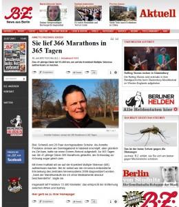 bz-berlin.de 2013.07.18 tysk