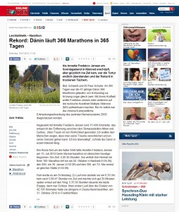 focus.de 2013.07.16 tysk