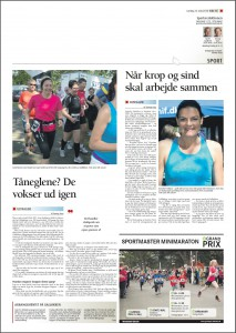Bornholms Tidende 2014.05.24