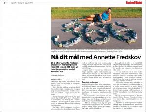 Næstved-Bladet-2014.08.19