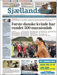 Sjællandske 2014.03.24 - 1