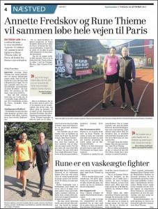 Sjællandske 2014.09.04 2