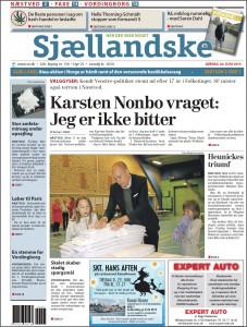 Sjællandske 2015.06.20 1