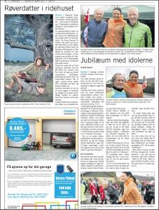 Ugebladet Næstved 2014.03.25