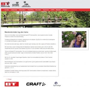 bthalvmarathon.dk 2015-04-27