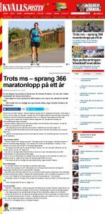 expressen.se_kvallsposten 2015.04.15
