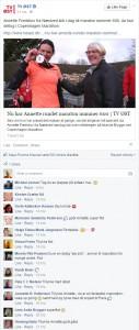 facebook.com_tveast 2015.05.24