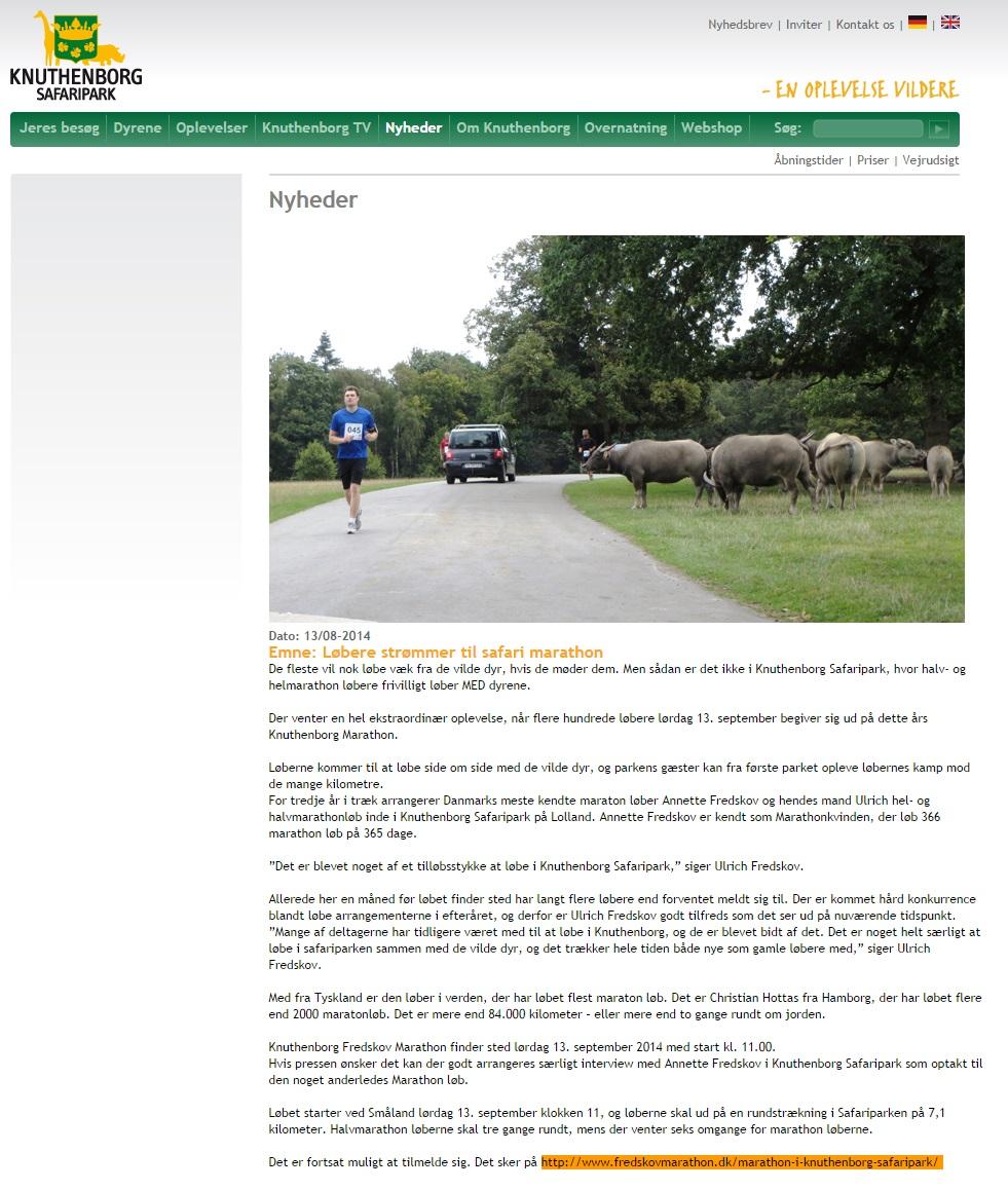 knuthenborg.dk 2014.08.13