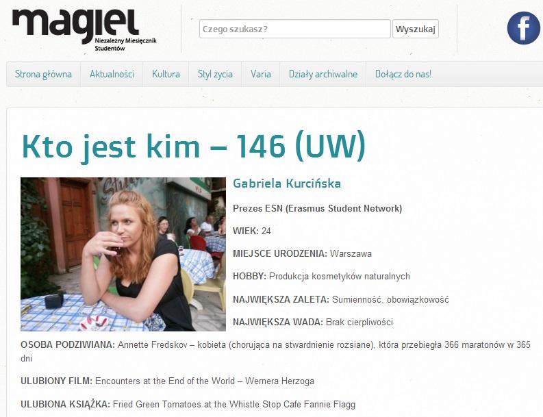 magiel.waw.pl 2014.05 polsk