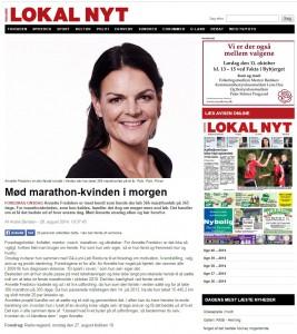 rnn.dk 2014.08.26