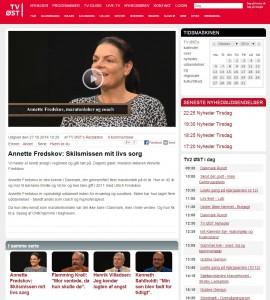 tveast.dk 2014.10.27