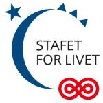 71605Stafet_for_Livet_Logo