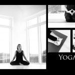 yoga symbiose