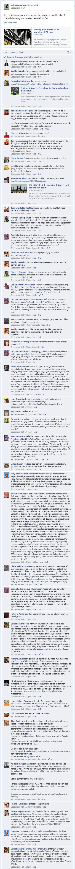 Politiken Motion (Facebook Debat) 2012.09.04
