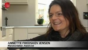 TV2 ØST 9. marts 2012