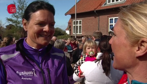 tv2_east_loebet_interviews_2012_05_06
