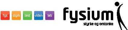 fysium logo 29062012