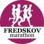 fredskov_marathon_logo_high