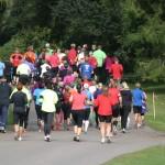 Marathon Knuthenborg 2012-09-15 036