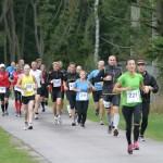 Marathon Knuthenborg 2012-09-15 049