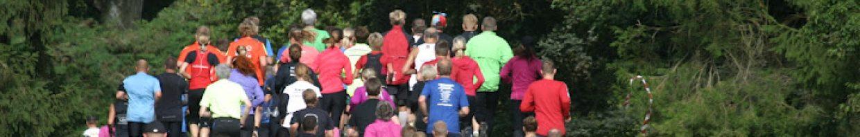 cropped-Marathon-Knuthenborg-2012-09-15-036.jpg