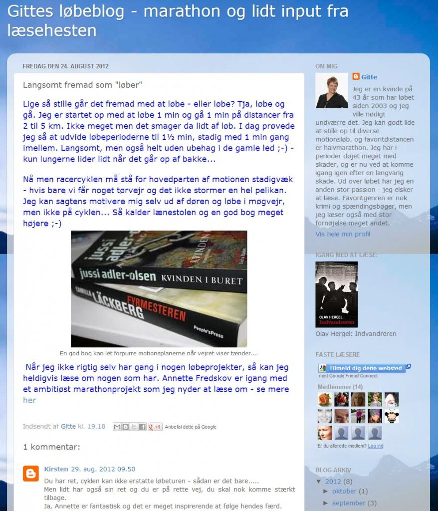 dipy11.blogspot.dk 2012.08.24