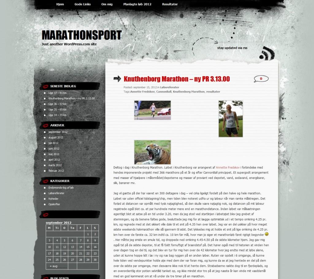 marathonsport.wordpress.com 2012.09.15