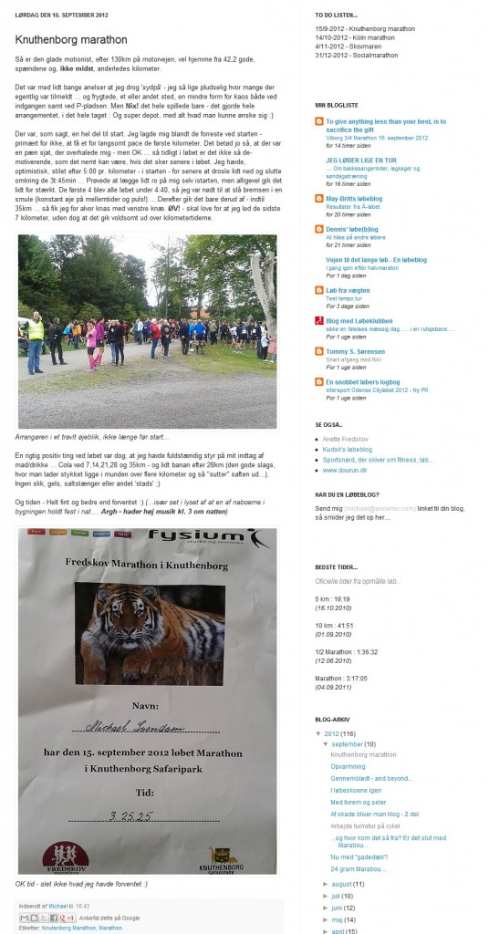 www.jegløber.dk 2012.09.15