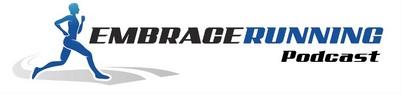 Embrace Running 080 2013.07.22