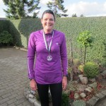 200 marathon = 8.440 km